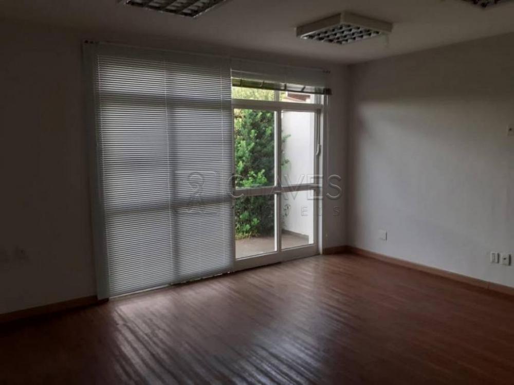 Alugar Comercial / Salão em Ribeirão Preto apenas R$ 6.500,00 - Foto 12
