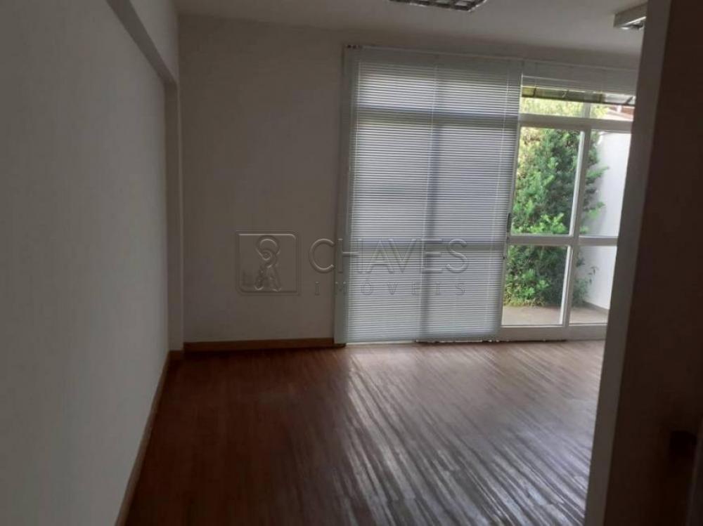 Alugar Comercial / Salão em Ribeirão Preto apenas R$ 6.500,00 - Foto 13