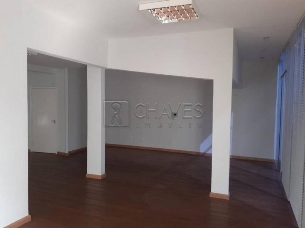 Alugar Comercial / Salão em Ribeirão Preto apenas R$ 6.500,00 - Foto 3