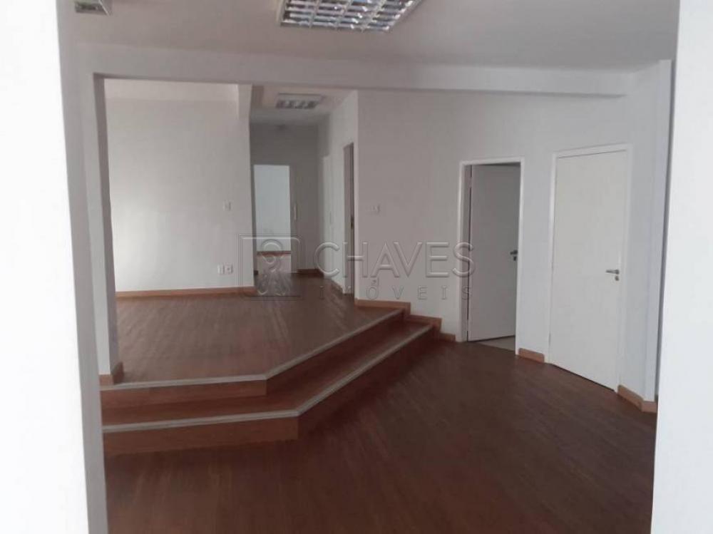 Alugar Comercial / Salão em Ribeirão Preto apenas R$ 6.500,00 - Foto 4