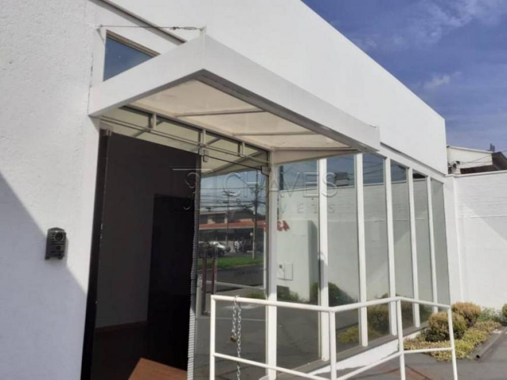 Alugar Comercial / Salão em Ribeirão Preto apenas R$ 6.500,00 - Foto 6