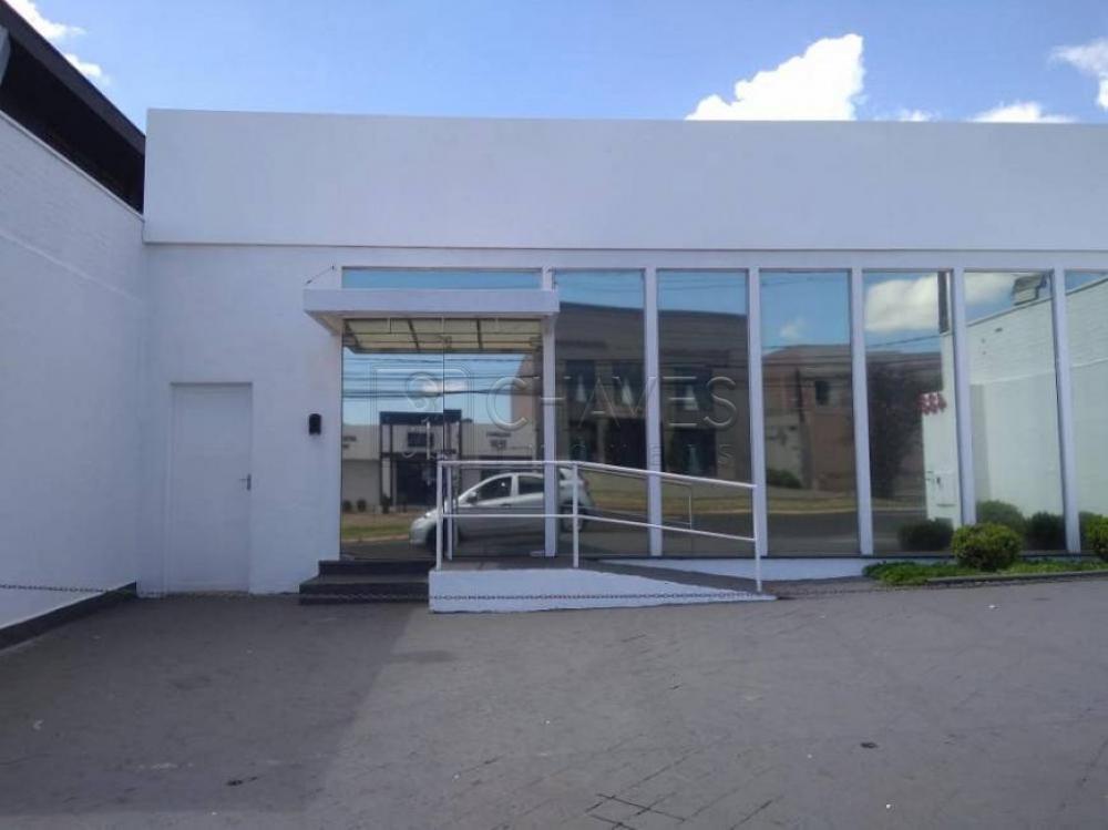 Alugar Comercial / Salão em Ribeirão Preto apenas R$ 6.500,00 - Foto 7