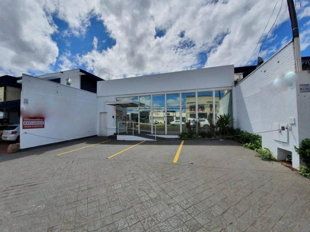 Alugar Comercial / Salão em Ribeirão Preto apenas R$ 6.500,00 - Foto 1