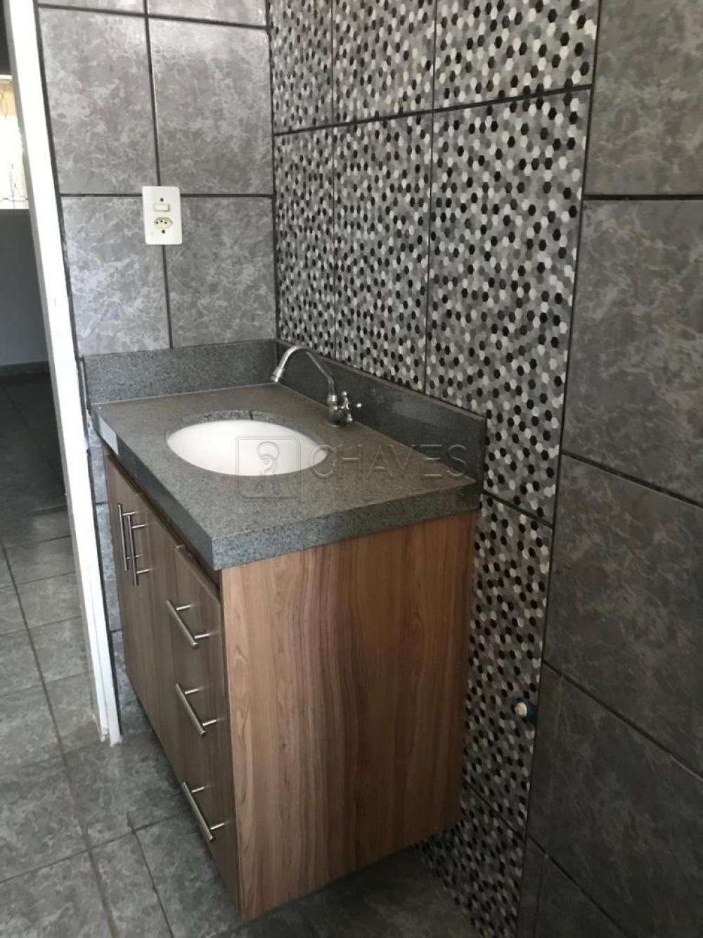 Comprar Casa / Padrão em Ribeirão Preto apenas R$ 220.000,00 - Foto 15