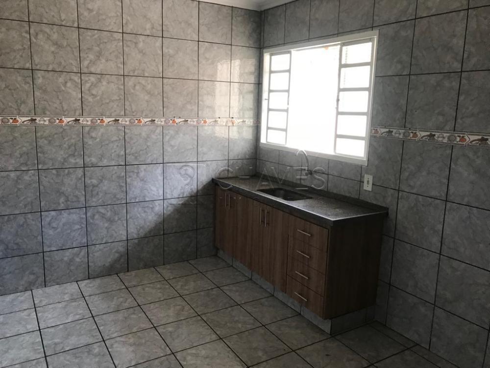 Comprar Casa / Padrão em Ribeirão Preto apenas R$ 220.000,00 - Foto 9