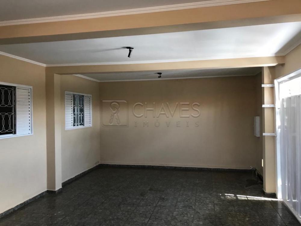 Comprar Casa / Padrão em Ribeirão Preto apenas R$ 220.000,00 - Foto 2
