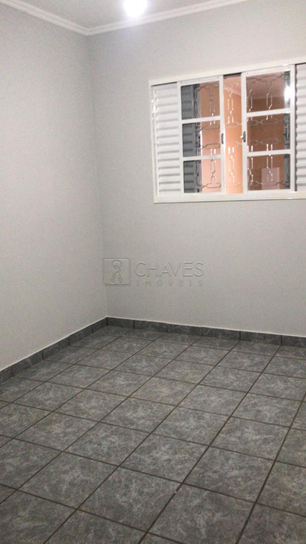 Comprar Casa / Padrão em Ribeirão Preto apenas R$ 220.000,00 - Foto 11