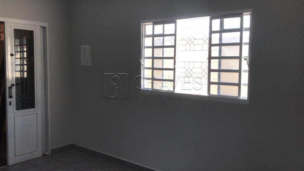 Comprar Casa / Padrão em Ribeirão Preto apenas R$ 220.000,00 - Foto 12