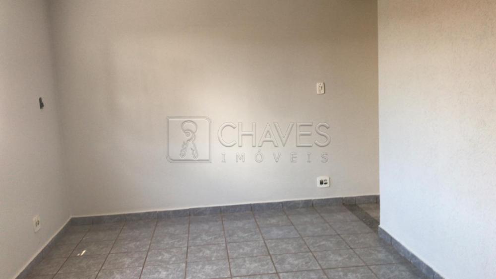 Comprar Casa / Padrão em Ribeirão Preto apenas R$ 220.000,00 - Foto 14