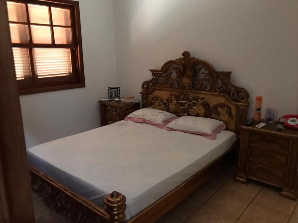 Comprar Casa / Condomínio em Ribeirão Preto apenas R$ 2.700.000,00 - Foto 16