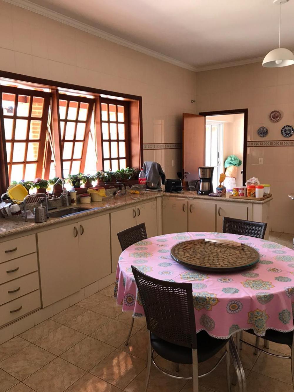 Comprar Casa / Condomínio em Ribeirão Preto apenas R$ 2.700.000,00 - Foto 19