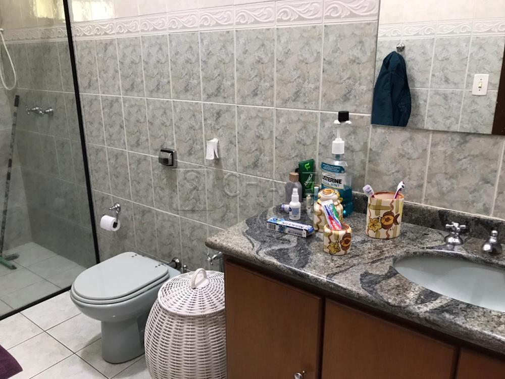 Comprar Casa / Condomínio em Ribeirão Preto apenas R$ 2.700.000,00 - Foto 21