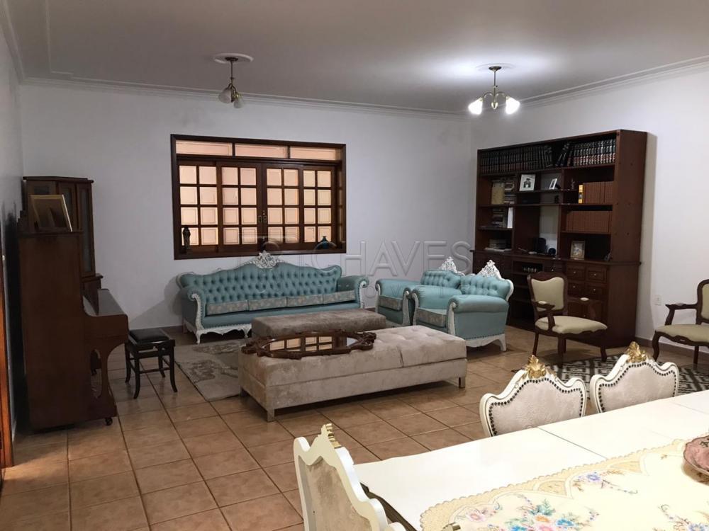 Comprar Casa / Condomínio em Ribeirão Preto apenas R$ 2.700.000,00 - Foto 18