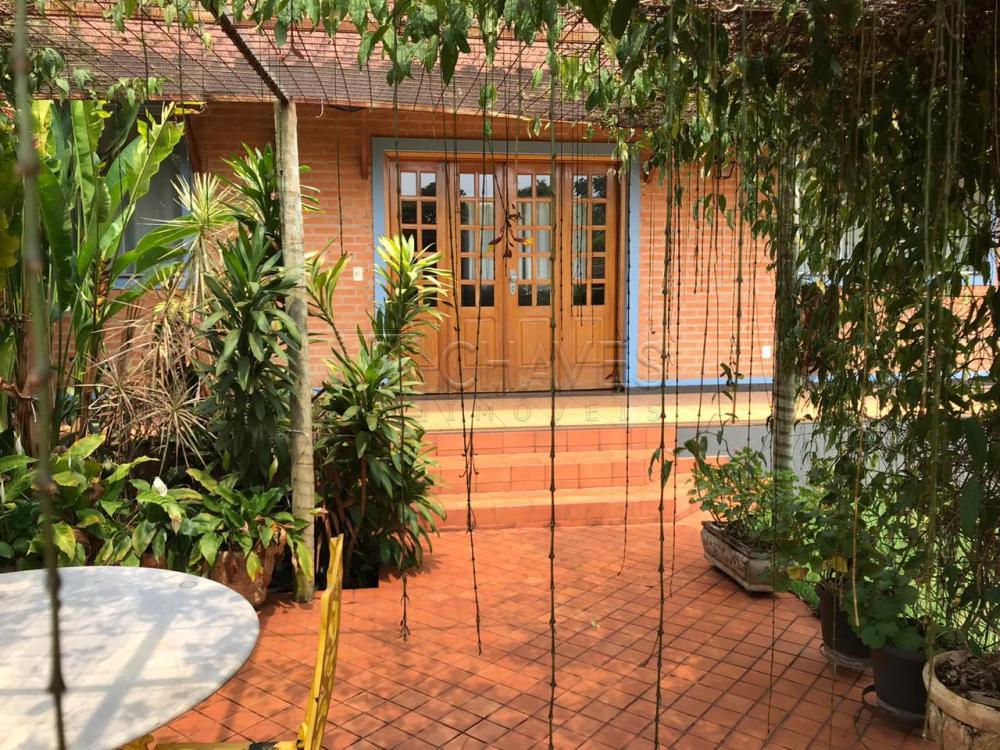 Comprar Casa / Condomínio em Ribeirão Preto apenas R$ 2.700.000,00 - Foto 6