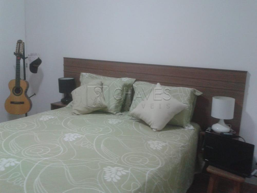 Comprar Apartamento / Padrão em Ribeirão Preto apenas R$ 160.000,00 - Foto 4