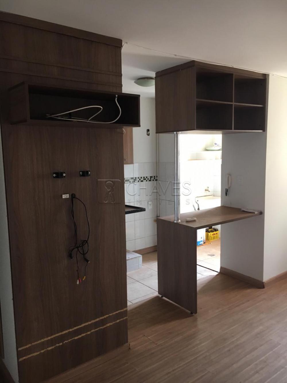 Comprar Apartamento / Padrão em Ribeirão Preto apenas R$ 160.000,00 - Foto 10