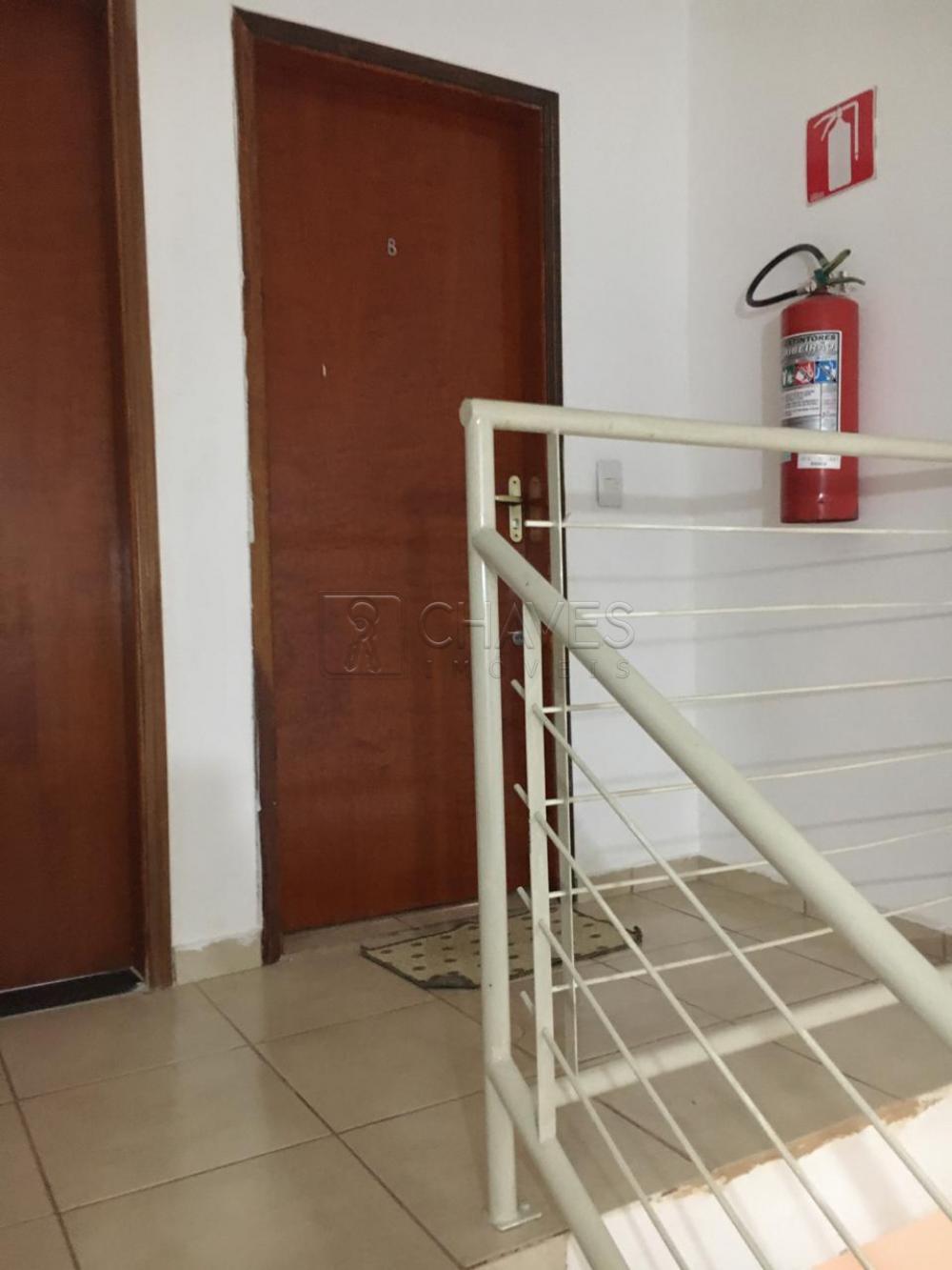 Comprar Apartamento / Padrão em Ribeirão Preto apenas R$ 160.000,00 - Foto 13