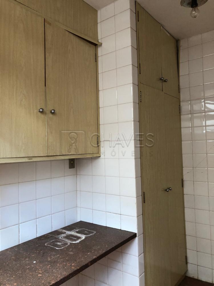 Alugar Casa / Padrão em Ribeirão Preto R$ 6.000,00 - Foto 32