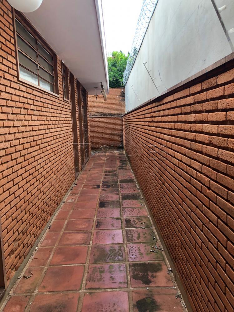 Alugar Casa / Padrão em Ribeirão Preto R$ 6.000,00 - Foto 27