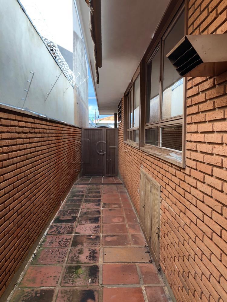 Alugar Casa / Padrão em Ribeirão Preto R$ 6.000,00 - Foto 28