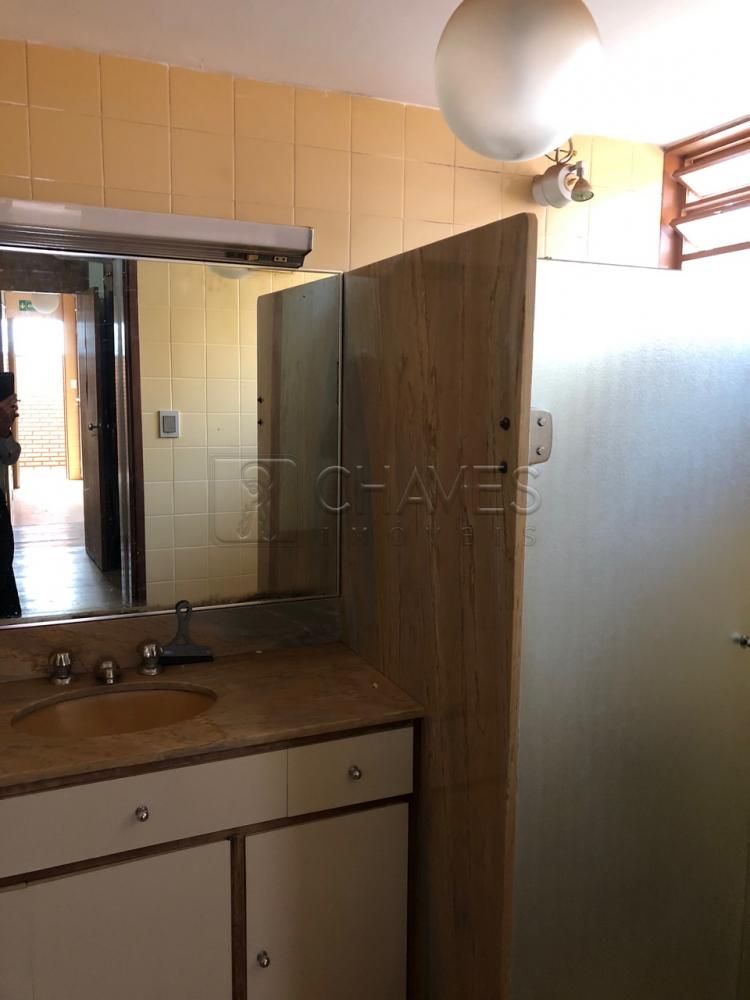 Alugar Casa / Padrão em Ribeirão Preto R$ 6.000,00 - Foto 35