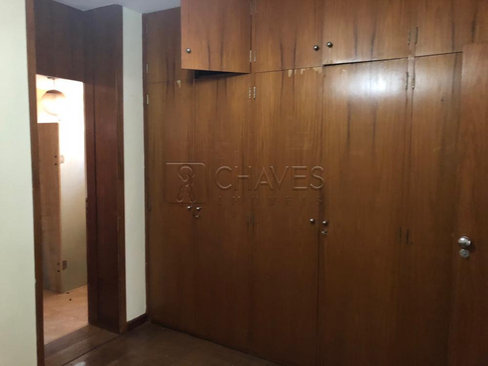 Alugar Casa / Padrão em Ribeirão Preto R$ 6.000,00 - Foto 14