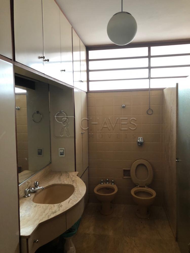 Alugar Casa / Padrão em Ribeirão Preto R$ 6.000,00 - Foto 38