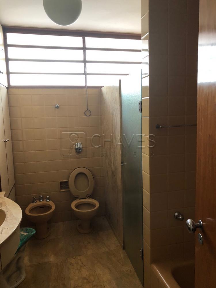Alugar Casa / Padrão em Ribeirão Preto R$ 6.000,00 - Foto 39