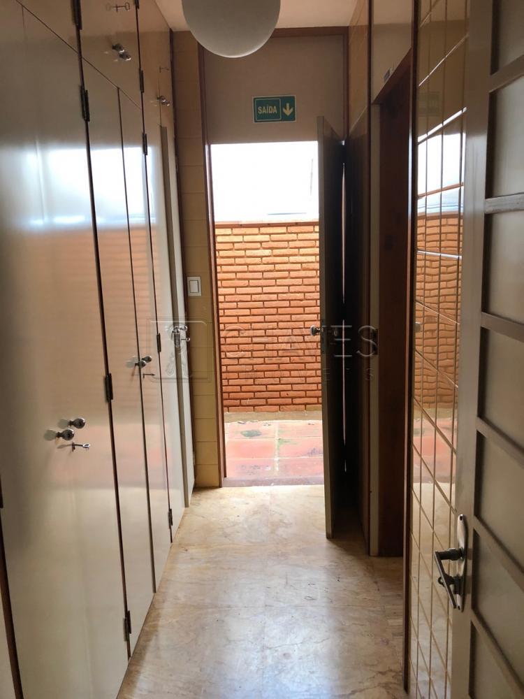 Alugar Casa / Padrão em Ribeirão Preto R$ 6.000,00 - Foto 17