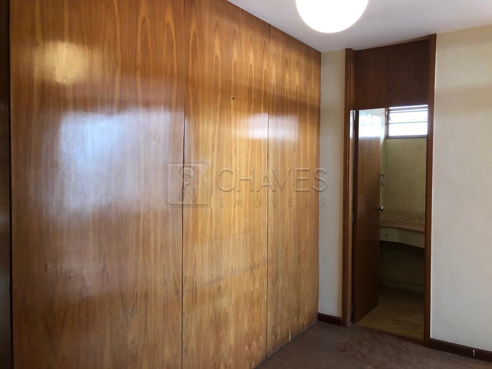 Alugar Casa / Padrão em Ribeirão Preto R$ 6.000,00 - Foto 21