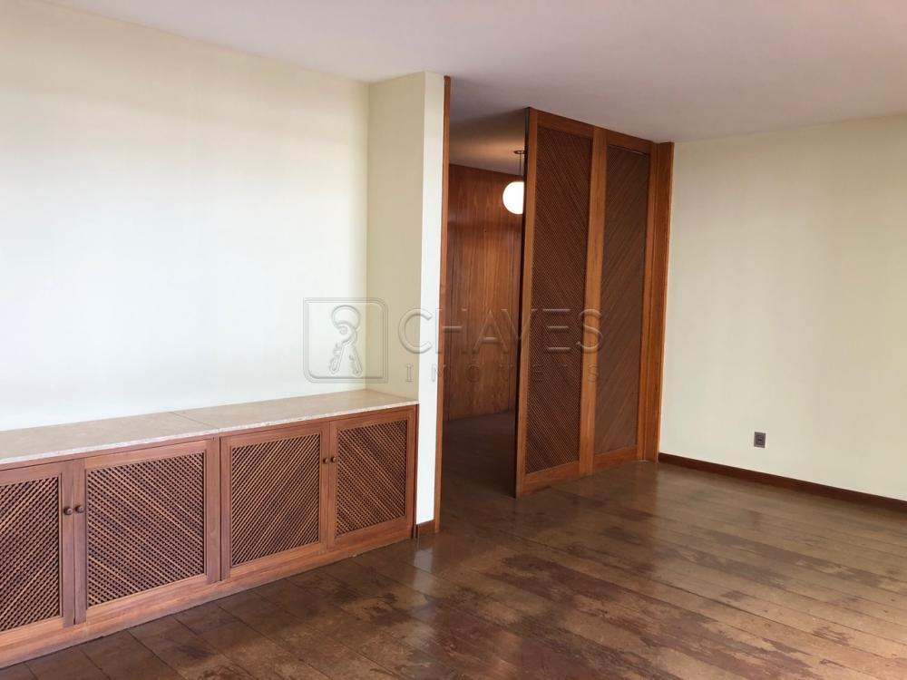 Alugar Casa / Padrão em Ribeirão Preto R$ 6.000,00 - Foto 22