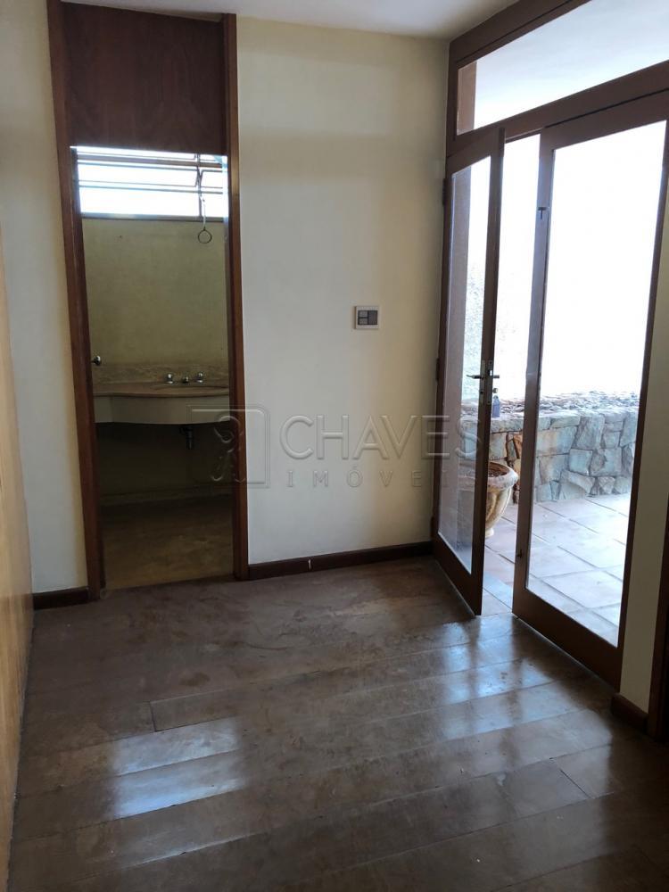 Alugar Casa / Padrão em Ribeirão Preto R$ 6.000,00 - Foto 24