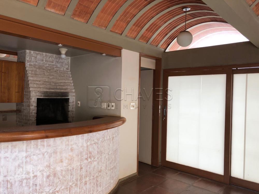 Alugar Casa / Padrão em Ribeirão Preto R$ 6.000,00 - Foto 4