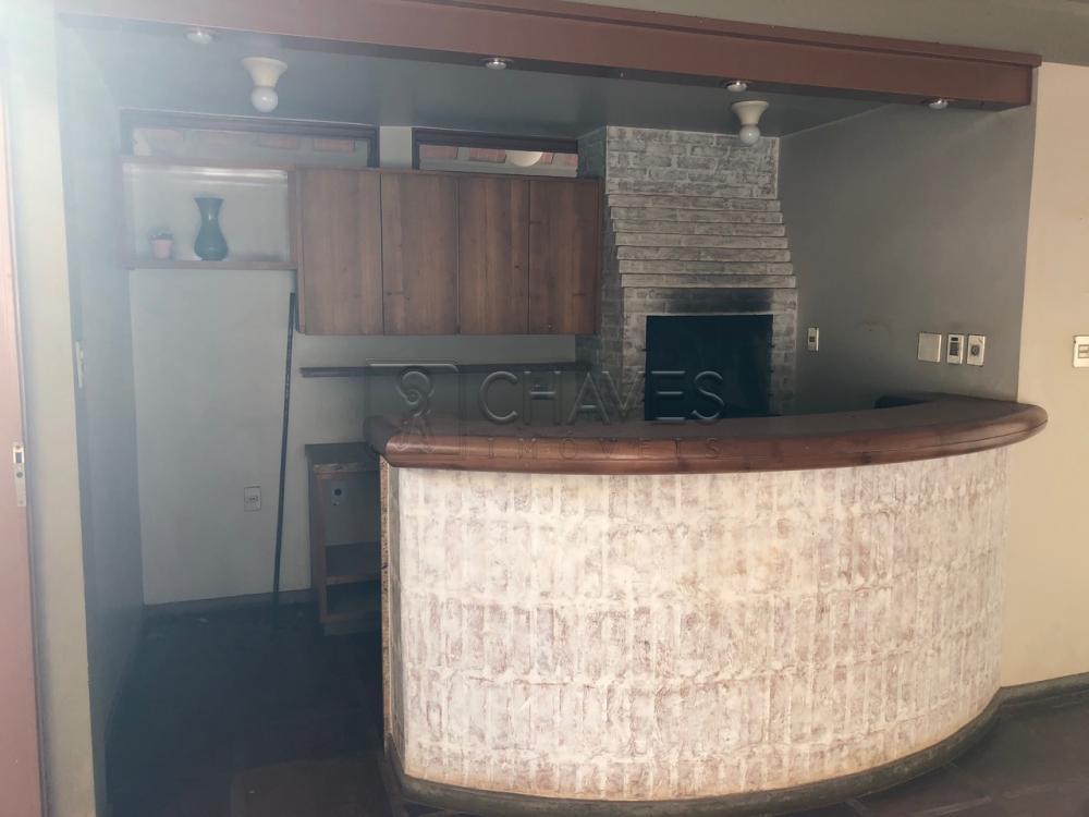 Alugar Casa / Padrão em Ribeirão Preto R$ 6.000,00 - Foto 5