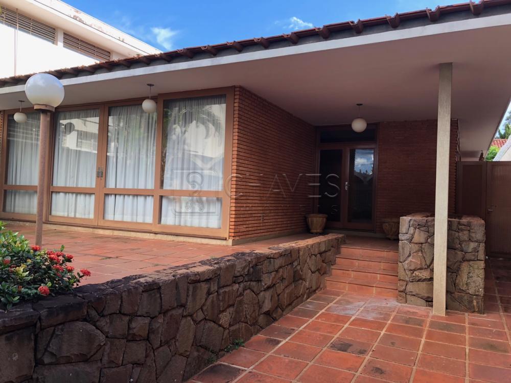 Alugar Casa / Padrão em Ribeirão Preto R$ 6.000,00 - Foto 6