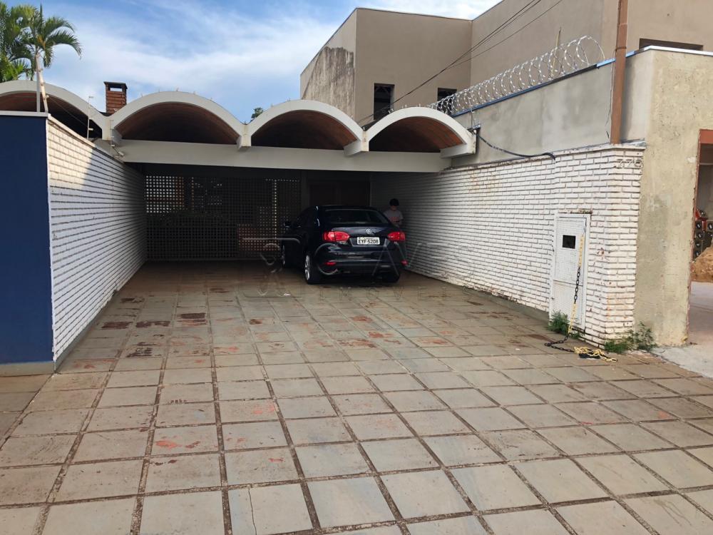 Ribeirao Preto Casa Locacao R$ 6.000,00 4 Dormitorios 2 Suites Area do terreno 490.80m2 Area construida 309.00m2