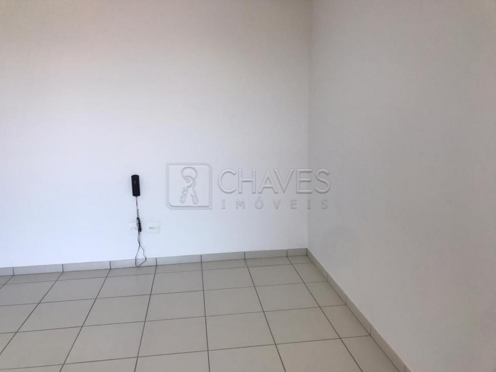 Alugar Comercial / Sala em Condomínio em Ribeirão Preto R$ 1.000,00 - Foto 6