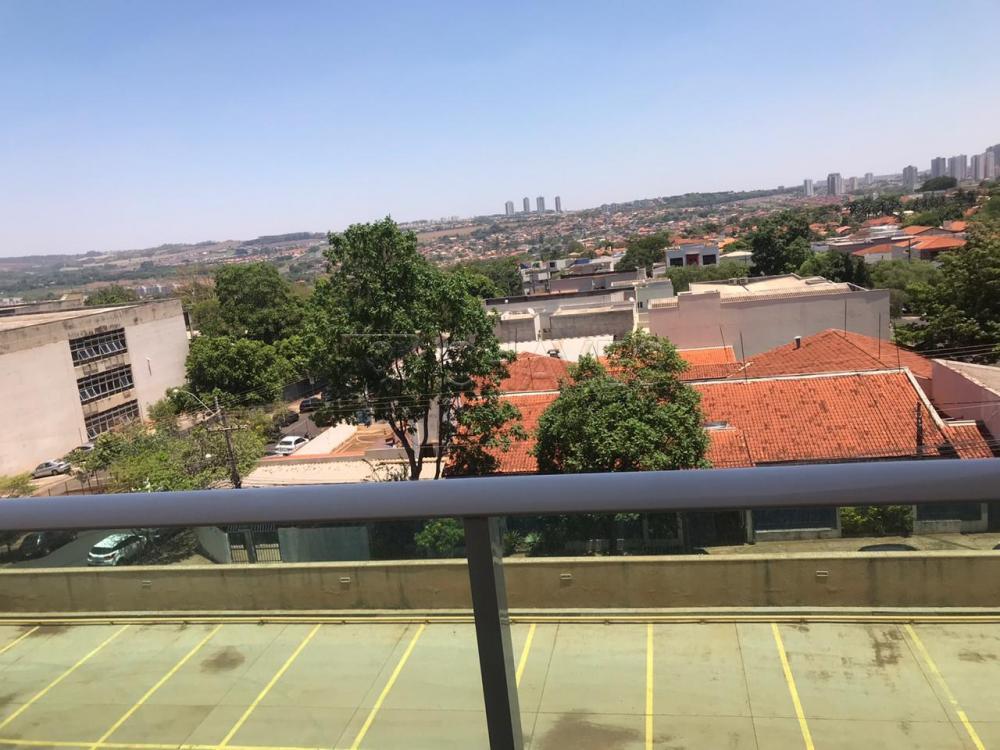 Alugar Comercial / Sala em Condomínio em Ribeirão Preto R$ 1.000,00 - Foto 7