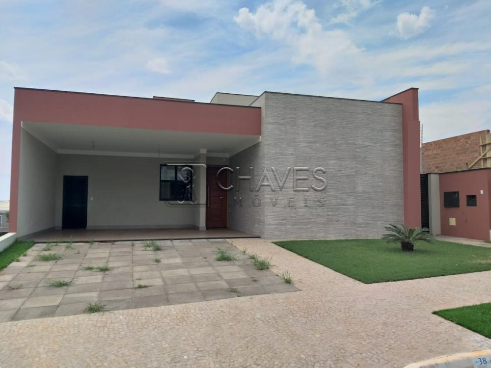 Ribeirao Preto Casa Venda R$1.100.000,00 4 Dormitorios 4 Suites Area do terreno 364.00m2 Area construida 290.00m2