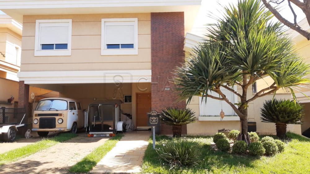 Ribeirao Preto Casa Locacao R$ 5.800,00 Condominio R$780,00 3 Dormitorios 3 Suites Area do terreno 729.95m2 Area construida 232.00m2