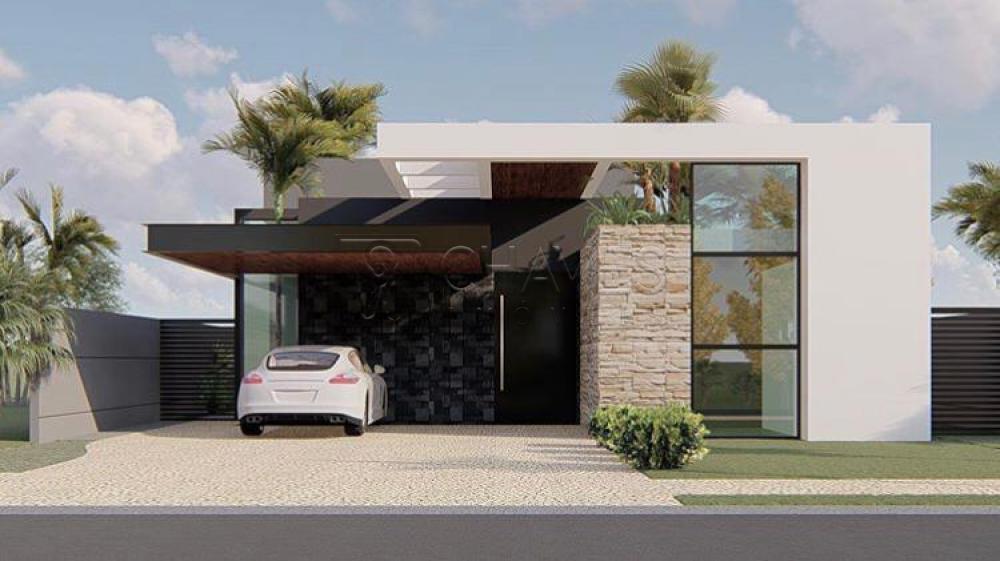 Bonfim Paulista Casa Venda R$1.420.000,00 Condominio R$650,00 3 Dormitorios 3 Suites Area do terreno 494.00m2 Area construida 249.00m2