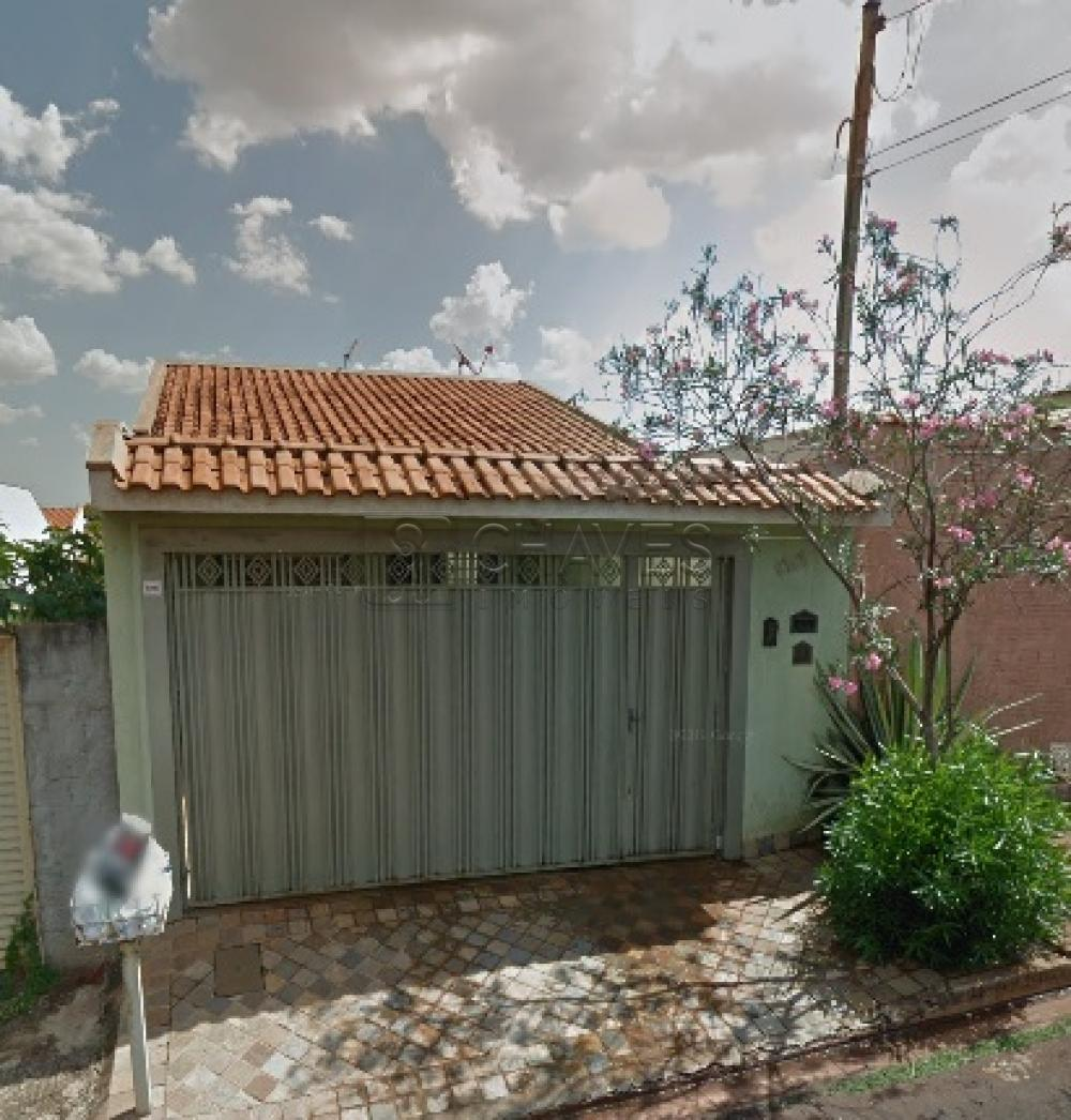 Ribeirao Preto Casa Venda R$380.000,00 4 Dormitorios 2 Suites Area do terreno 274.00m2 Area construida 174.00m2