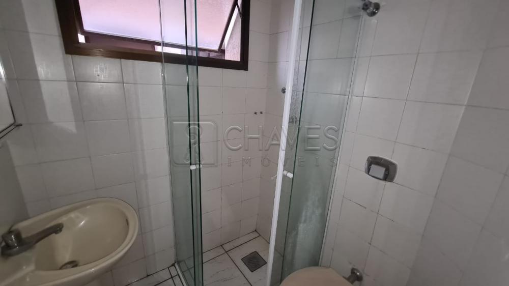 Alugar Apartamento / Padrão em Ribeirão Preto apenas R$ 780,00 - Foto 8