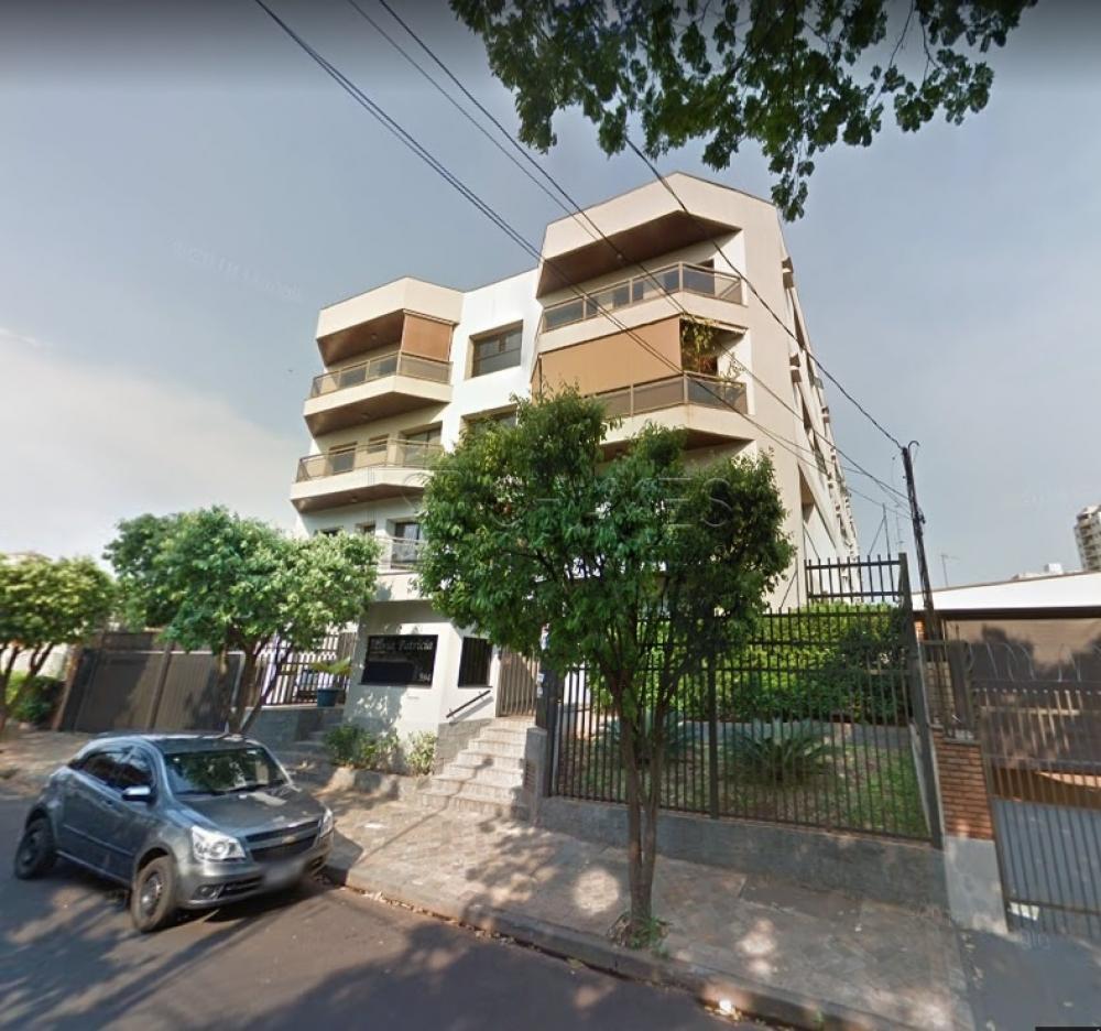 Alugar Apartamento / Padrão em Ribeirão Preto apenas R$ 780,00 - Foto 1