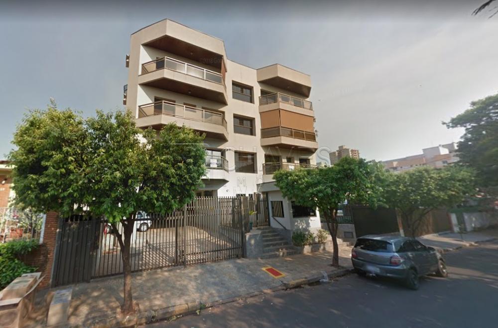 Alugar Apartamento / Padrão em Ribeirão Preto apenas R$ 780,00 - Foto 2
