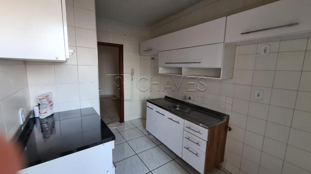 Alugar Apartamento / Padrão em Ribeirão Preto apenas R$ 780,00 - Foto 4