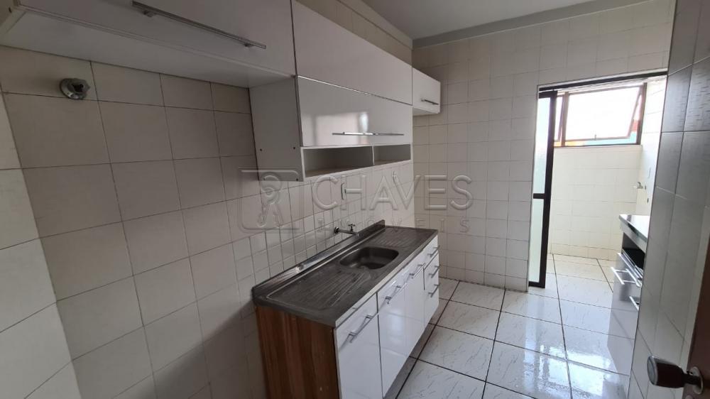 Alugar Apartamento / Padrão em Ribeirão Preto apenas R$ 780,00 - Foto 5