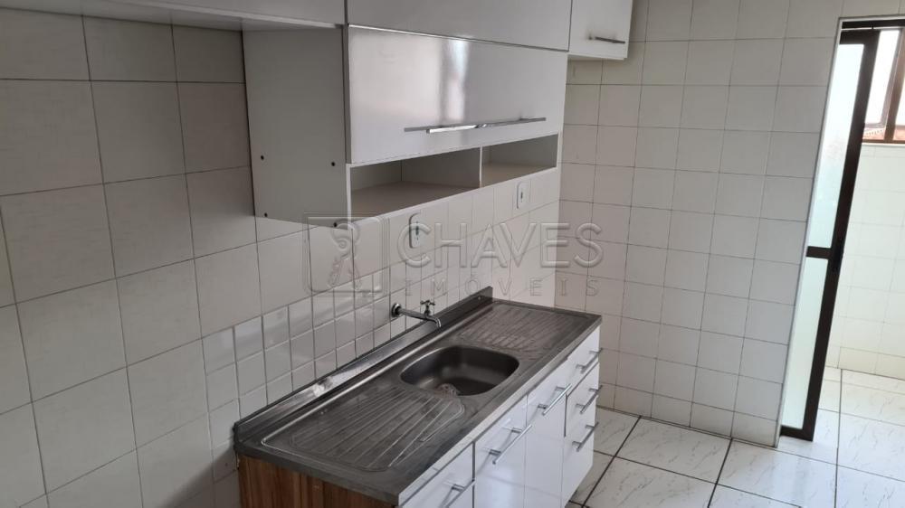 Alugar Apartamento / Padrão em Ribeirão Preto apenas R$ 780,00 - Foto 6