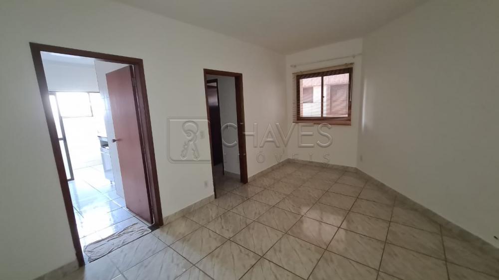 Alugar Apartamento / Padrão em Ribeirão Preto apenas R$ 780,00 - Foto 11