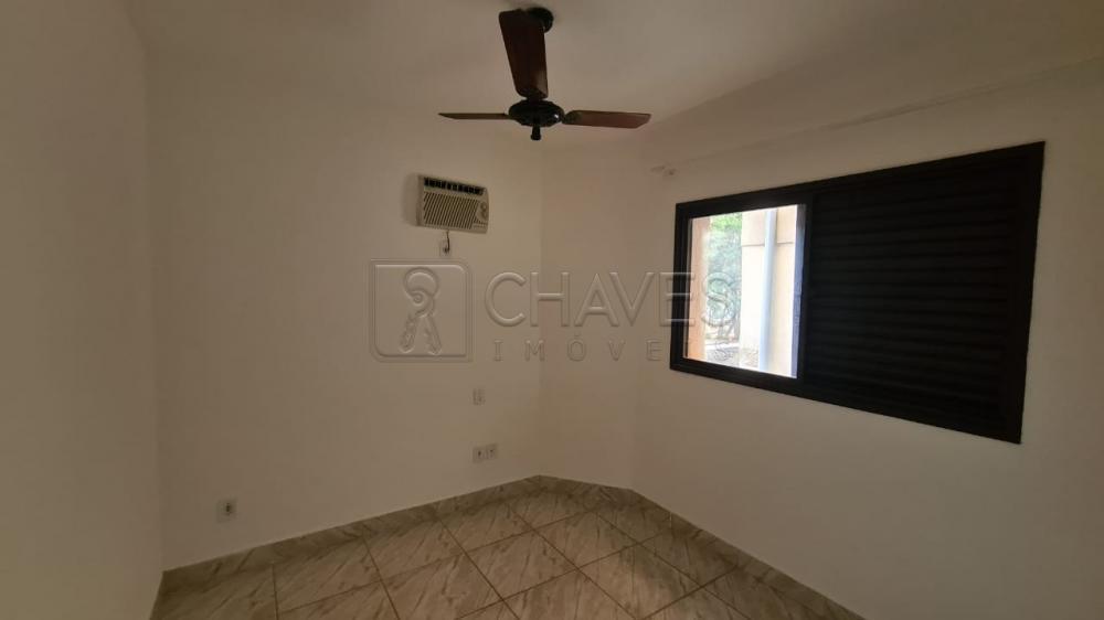 Alugar Apartamento / Padrão em Ribeirão Preto apenas R$ 780,00 - Foto 9